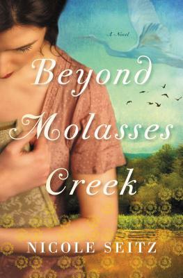 Beyond Molasses Creek Cover