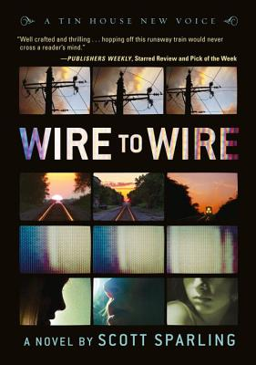 Wire to Wire Cover Image