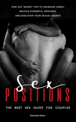 Sex Positions Cover Image