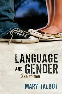 Language and Gender Cover Image