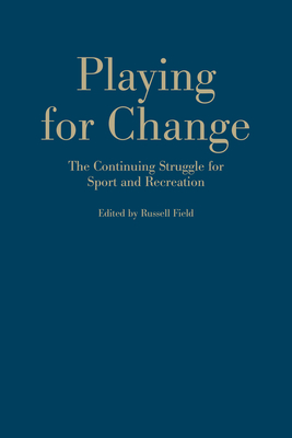 Cover for Playing for Change