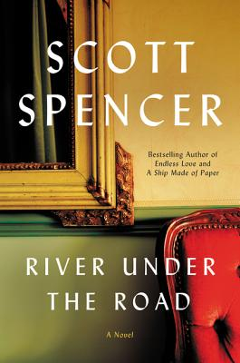 River Under the Road: A Novel Cover Image
