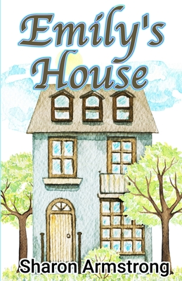 Emily's House Cover Image