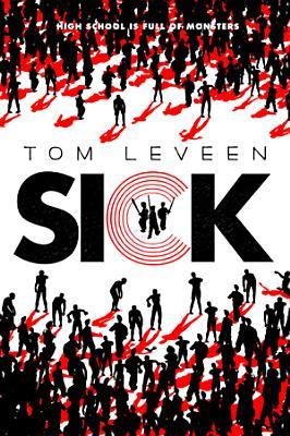 Sick Cover