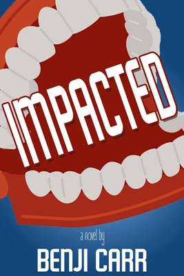Cover for Impacted