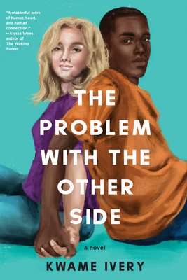 The Problem with the Other Side Cover Image