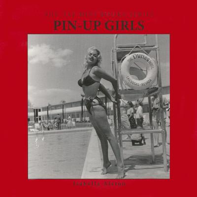 Pin-Up Girls Cover Image