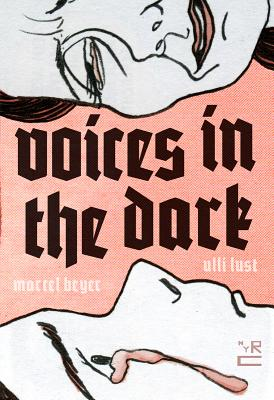 Voices in the Dark Cover Image