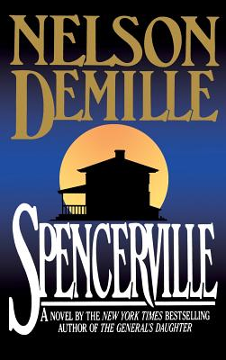 Cover for Spencerville