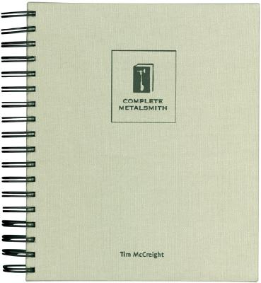 Complete Metalsmith: Professional Edition Cover Image