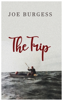 The Trip Cover Image