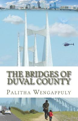 The Bridges of Duval County Cover Image