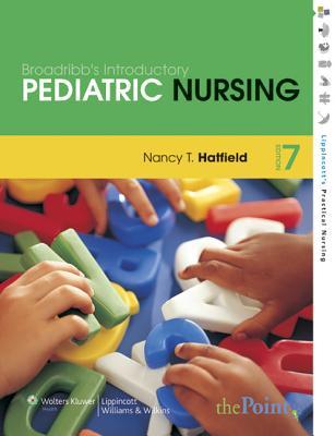 Barry 7e Text; Hatfield 7e Text; Lww Docucare Six-Month Access; Plus Lww Ndh2014 Package Cover Image