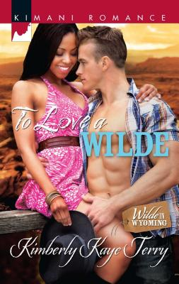 To Love a Wilde Cover Image