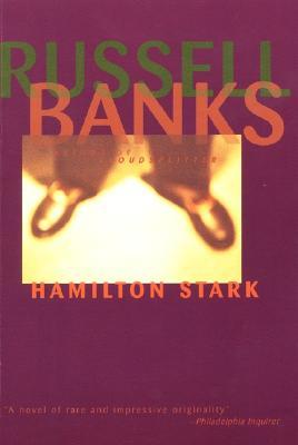 Hamilton Stark Cover