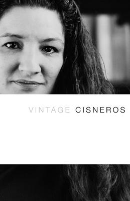 Vintage Cisneros Cover