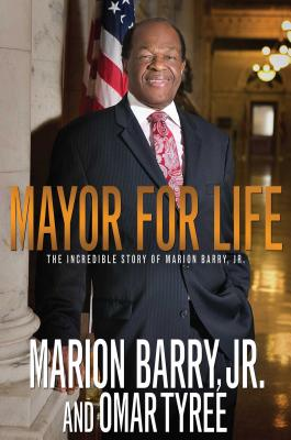 Mayor for Life Cover