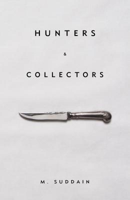 Hunters & Collectors Cover
