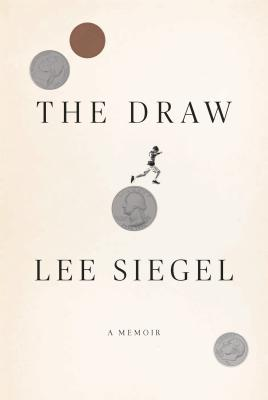 The Draw Cover