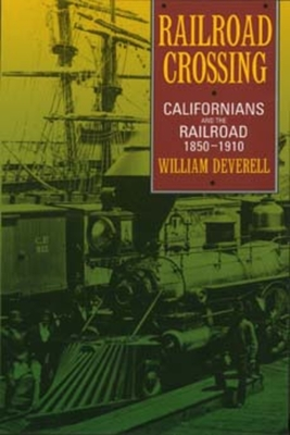 Cover for Railroad Crossing