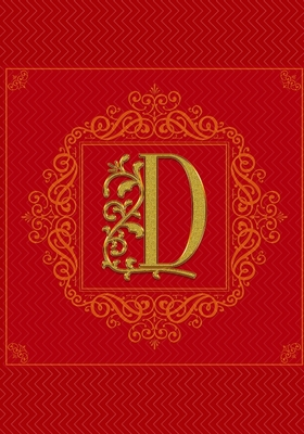 D: For him & for her Cover Image