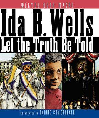 ida b book report Ida b wells free essays, term papers and book reports thousands of papers to select from all free.