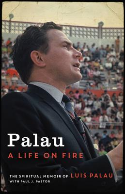 Cover for Palau