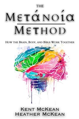 The Metanoia Method Cover Image