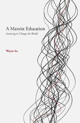A Marxist Education Cover Image