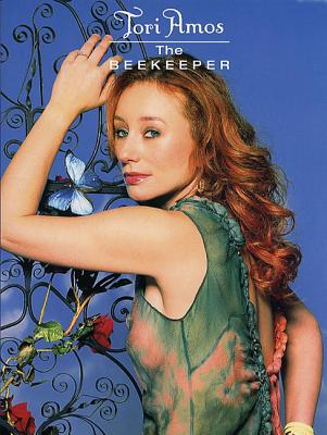Cover for Tori Amos - The Beekeeper