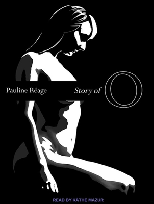 Cover for Story of O
