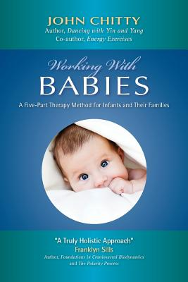 Working with Babies Cover Image