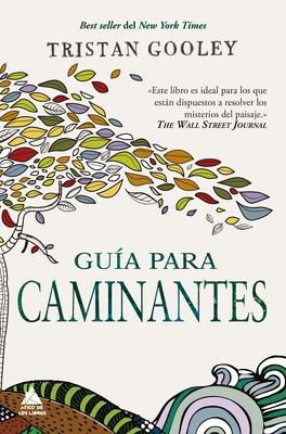 Guia Para Caminantes Cover Image