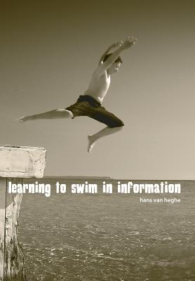 Learning to Swim in Information Cover Image