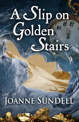 A Slip on Golden Stairs: Wanted: Dead or Alive Cover Image
