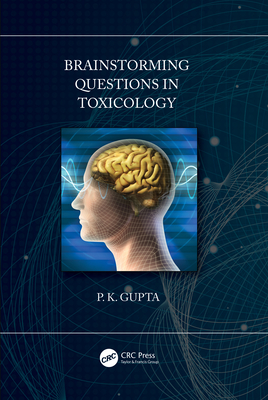 Brainstorming Questions in Toxicology Cover Image