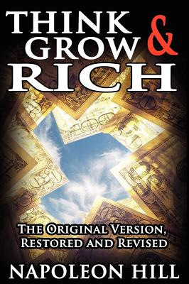 practical steps to think and grow rich pdf