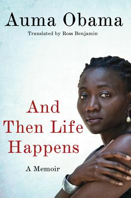 And Then Life Happens Cover