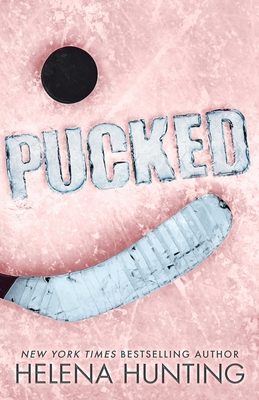 Pucked Cover Image