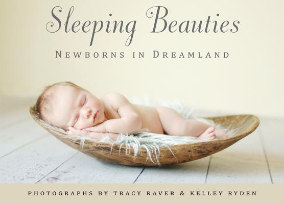 Sleeping Beauties Boxed Notecards Cover Image