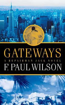Gateways Cover