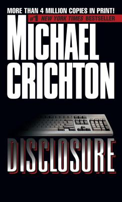 Disclosure Cover