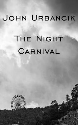 The Night Carnival Cover Image