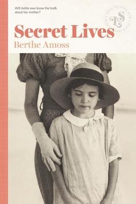 Secret Lives Cover Image
