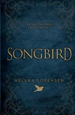 Songbird (Shiloh #3) Cover Image