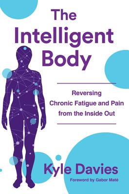 The Intelligent Body Cover