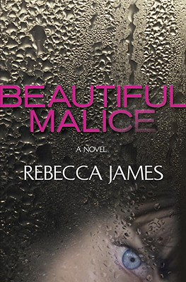 Beautiful Malice Cover