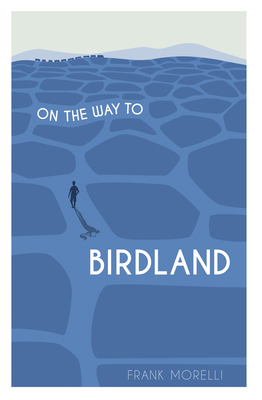 On the Way to Birdland Cover Image