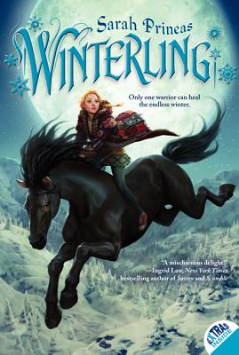 Winterling Cover Image