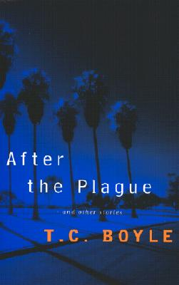 After the Plague Cover